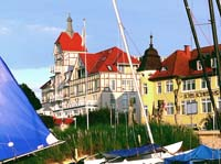 Ostsee Guide